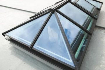 Skylight Installers Uxbridge