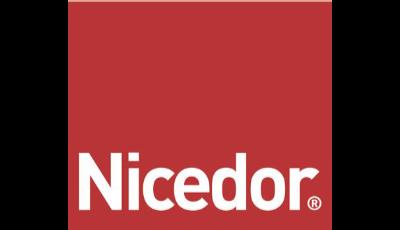 Nicedor
